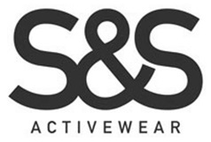 SS-Activewear